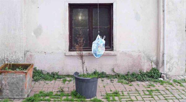 Mudanya Belediyesi'nden yeni nesil çöp politikası