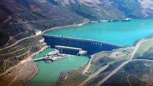 Kuraklığa rağmen barajlar nasıl doldu?