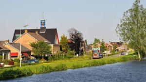 Hollanda, FETÖ'cülerin büyük çoğunluğuna oturma izni verdi