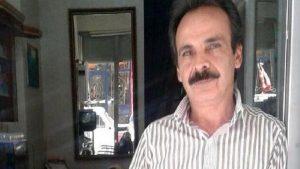 10 yaşındaki yeğenini istismar eden dayıya 24 yıl hapis cezası