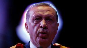 """AB'den Erdoğan'a """"düşük profilli zirve"""""""