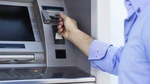 Ortak ATM soygununa BDDK el koydu! Üst sınır getirildi