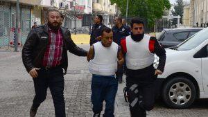Adana'da 4.5 yaşındaki kız çocuğuna tecavüz olayıyla ilgili savcılık açıklama yaptı!
