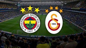 Fenerbahçe ve Galatasaray'a şok!
