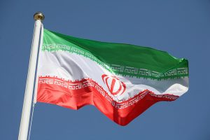 Uçak krizinin ardından İran'dan ilk açıklama