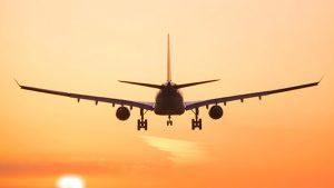 İran'da 60 yolcusu bulunan uçağın düştüğü belirtildi