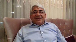 Flaş gelişme-MHP'li belediye başkanından istifa çağrısına yanıt!