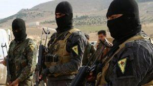 PKK'dan sivil barikat! 30 bin kişi…