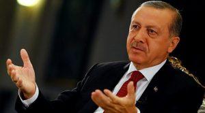 """Erdoğan, """"İleride mağduriyet yaratabilir"""" diyen AKP'li vekillere böyle yanıt verdi: Hayat risktir…"""
