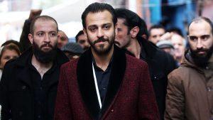 RTÜK TV dizilerinin internet yayınlarına ceza kesecek!