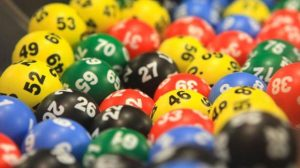 Şans Topu sonucu (7 Şubat 2018) İşte Şans Topu'nun kazanan numaraları