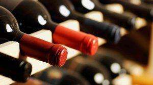 Cumhurbaşkanı'ndan şarap isyanı! Bakana sert çıktı!