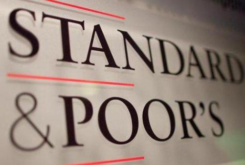 Standard&Poor's'tan Türk bankalar hakkında rapor