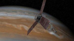 ABD, kıyamet günü uydularını uzaya gönderecek