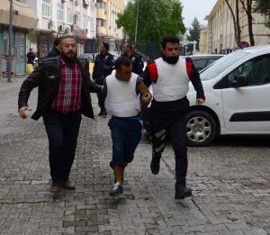 Adana'daki çocuk istismarında istenen ceza belli oldu