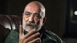 Ahmet Altan hakkında bir karar daha