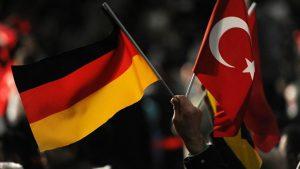 """Alman Sözcü: """"Almanya-Türkiye ilişkileri zedeleniyor"""""""