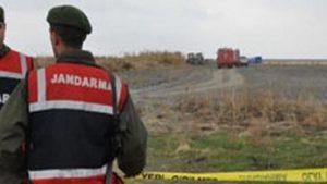 Bolu'da kuzenlerin arazi kavgası kanlı bitti: 4 ölü