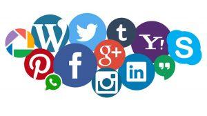 Askerlere sosyal medya yasağı geliyor!