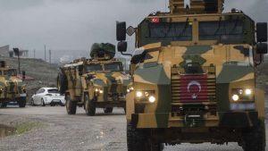 """CHP'den """"gönüllü askerlik"""" teklifi"""