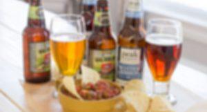 Bira ve Malt Üreticileri Derneği: Düzenlemenin evde bira üretimi ile ilgisi yok