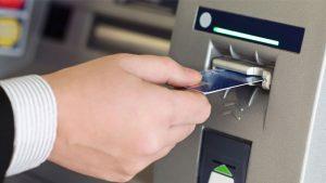 ATM'den para çekecekler dikkat! Sınır getirildi!