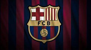 Barcelona'da şok ayrılık! Hocayı gönderdiler!