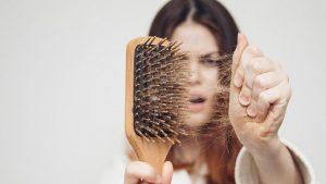 Saç Dökülmesini Önlemek İçin 10 Altın Öneri