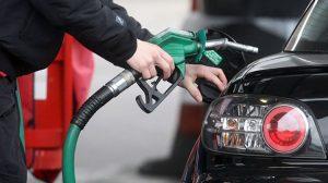 Araç sahipleri dikkat! Benzine yeni fiyat güncellemesi!