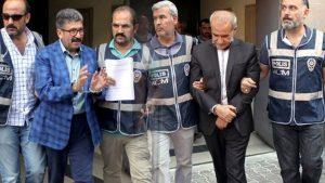 Boydak kardeşlerin yargılandığı davada karar