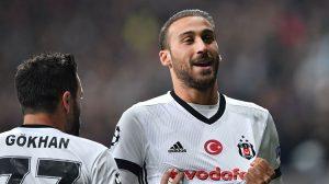 Türk futbolcuların memleketlerini biliyor musunuz?