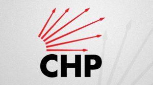 Son Dakika-CHP'nin yeni MYK'sı belli oldu! Sürpriz isimler…