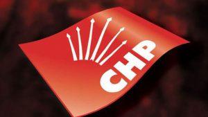 CHP'den flaş hamle! Peşini bırakmıyor…