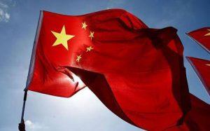 Çin'den flaş Suriye açıklaması! Aktif katılım…