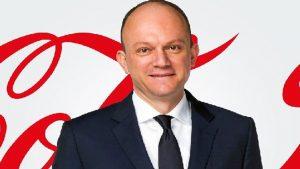 Coca-Cola 2017'de büyümeye devam etti