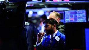 Fon yöneticilerinin yüzde 70'i piyasalarda tehlike öngörüyor