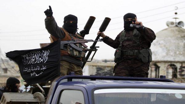 """Rusya: """"El Nusra ve Beyaz Miğferler, provokasyon hazırlığında"""""""