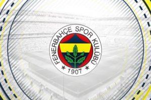 Fenerbahçe'den sert açıklama: İstifa edin!