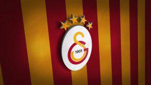 Galatasaray'dan flaş karar! Görevlerine son verdi…