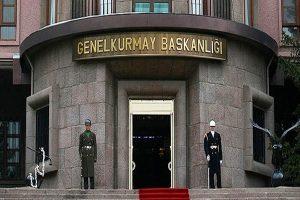 Türkiye'yi sarsan itiraf: FETÖ'cüler hala Genelkurmay'da…