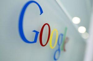 Google kaldırmıştı, o tuş geri geliyor!