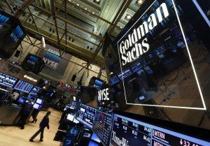 Goldman Sachs: Fed faizleri yıl sonuna 4.5'e yükseltirse, hisseler yüzde 25 daha düşebilir