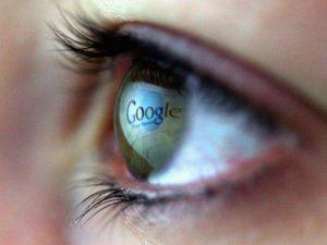 Google, gözlerinize bakıp kalp hastalığınızı görebilecek