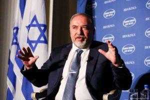 İsrail Savunma Bakanı: Şimdi havlama değil ısırma zamanı