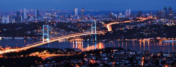 İstanbullu nasıl geçiniyor? Kredi gerçeği ortaya çıktı!