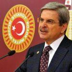 İYİ Parti'den İlker Başbuğ açıklaması