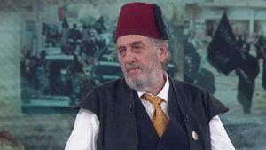 Kılıçdaroğlu'ndan sert açıklama: 'Kadir Mısıroğlu diye bir soytarı var'
