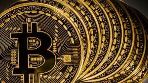 """Kanada'lı bankadan kripto para varlıkları için """"dijital kasa"""""""