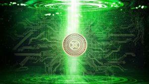 Türkiye'nin yerli kripto parası NeXpara halka arz ediliyor