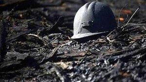 Çin'de maden ocağında patlama: Ölü ve kayıplar var